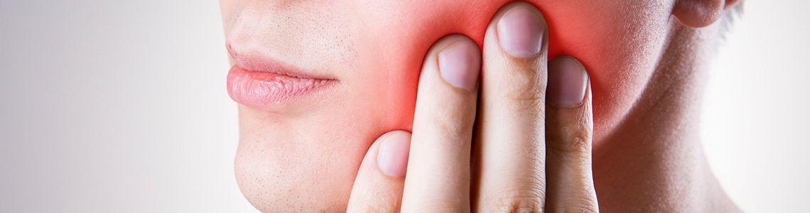 Диагностика гнойно-воспалительных заболеваний мягких тканей